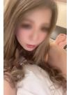 広島県広島市中区薬研堀のヘルス オアシス 春木 ららさんの画像サムネイル1