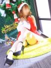 広島県広島市中区薬研堀のヘルス オアシス 本田舞さんの画像サムネイル2