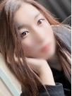 広島県広島市中区薬研堀のヘルス オアシス 大空 ゆうひさんの画像サムネイル1