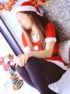 広島県広島市中区薬研堀のヘルス オアシス 加藤 ゆまさんの画像サムネイル2