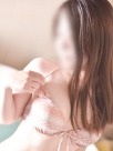 広島県広島市中区薬研堀のヘルス オアシス 上条 沙羅さんの画像サムネイル3