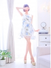 広島県広島市中区薬研堀のヘルス オアシス 成瀬 りささんの画像サムネイル4