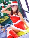 広島県広島市中区薬研堀のヘルス オアシス 東 ひかりさんの画像サムネイル2