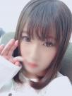 広島県広島市中区薬研堀のヘルス オアシス 綾波 あかりさんの画像サムネイル1