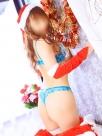 広島県広島市中区薬研堀のヘルス オアシス 本田舞さんの画像サムネイル4