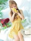 広島県広島市中区薬研堀のヘルス オアシス 月野 うさぎさんの画像サムネイル4