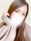 広島県広島市中区薬研堀のヘルス オアシス 水咲 りょうさんの画像サムネイル1