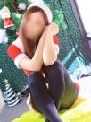 広島県広島市中区薬研堀のヘルス オアシス 加藤 ゆまさんの画像サムネイル1
