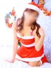 広島県広島市中区薬研堀のヘルス オアシス 東 ひかりさんの画像サムネイル3