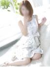 広島県広島市中区薬研堀のヘルス オアシス 吉沢 ひかりさんの画像サムネイル1