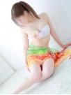広島県広島市中区薬研堀のヘルス オアシス 紗倉 ひまりさんの画像サムネイル1