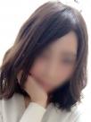 広島県広島市中区薬研堀のヘルス オアシス 葉山 ゆかりさんの画像サムネイル1