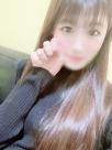 広島県広島市中区薬研堀のヘルス オアシス 如月 るいさんの画像サムネイル1