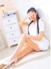 広島県広島市中区薬研堀のヘルス オアシス 瀬名 カノンさんの画像サムネイル2