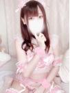 広島県広島市中区薬研堀のヘルス オアシス 砂糖 まりんさんの画像サムネイル2