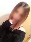 広島県広島市中区薬研堀のヘルス オアシス 美雪杏奈さんの画像サムネイル1