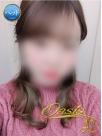 広島県広島市中区薬研堀のヘルス オアシス 木下 みなみさんの画像サムネイル1