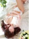広島県広島市中区薬研堀のヘルス オアシス 桜田 ももさんの画像サムネイル4