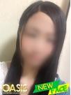 広島県広島市中区薬研堀のヘルス オアシス 工藤 わかばさんの画像サムネイル1
