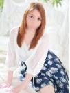 広島県広島市中区薬研堀のヘルス オアシス 青木 ひとみさんの画像サムネイル5