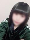 広島県広島市中区薬研堀のヘルス オアシス 山本 ひなのさんの画像サムネイル1