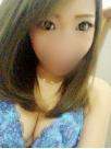 広島県広島市中区薬研堀のヘルス オアシス 若松 ののかさんの画像サムネイル2