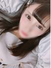 広島県広島市中区薬研堀のヘルス オアシス 奏 みるさんの画像サムネイル1