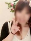 広島県広島市中区薬研堀のヘルス オアシス 山川 みささんの画像サムネイル1