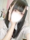 広島県広島市中区薬研堀のヘルス オアシス 砂糖 まりんさんの画像サムネイル1