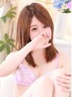 広島県広島市中区薬研堀のヘルス オアシス 沢口 みらいさんの画像サムネイル2