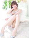 広島県広島市中区薬研堀のヘルス オアシス 千葉 ルカさんの画像サムネイル2