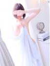 広島県広島市中区薬研堀のヘルス オアシス 成瀬 りささんの画像サムネイル1