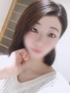 広島県広島市中区薬研堀のヘルス オアシス 坂巻 あやかさんの画像サムネイル1