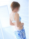 広島県広島市中区薬研堀のヘルス オアシス 浜崎 カナさんの画像サムネイル3