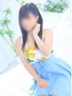 広島県広島市中区薬研堀のヘルス オアシス 並木 りんさんの画像サムネイル3