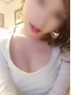 広島県広島市中区薬研堀のヘルス オアシス 長瀬 かほさんの画像サムネイル1