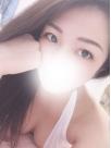 広島県広島市中区薬研堀のヘルス オアシス 荻野 あんさんの画像サムネイル1