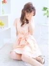 広島県広島市中区薬研堀のヘルス オアシス 紗倉 ひまりさんの画像サムネイル2