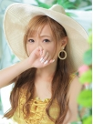 広島県広島市中区薬研堀のヘルス オアシス 月野 うさぎさんの画像サムネイル2