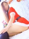広島県広島市中区薬研堀のヘルス オアシス 加藤 ゆまさんの画像サムネイル4