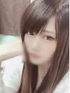 広島県広島市中区薬研堀のヘルス オアシス 片桐 りかこさんの画像サムネイル3