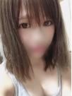 広島県広島市中区薬研堀のヘルス オアシス 中里 えりかさんの画像サムネイル1