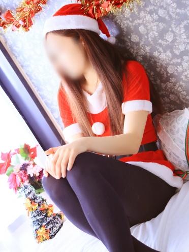 広島県広島市中区薬研堀のヘルス オアシス 加藤 ゆまさんの画像2