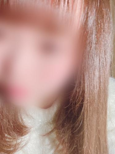 広島県広島市中区薬研堀のヘルス オアシス 上原 ゆいさんの画像