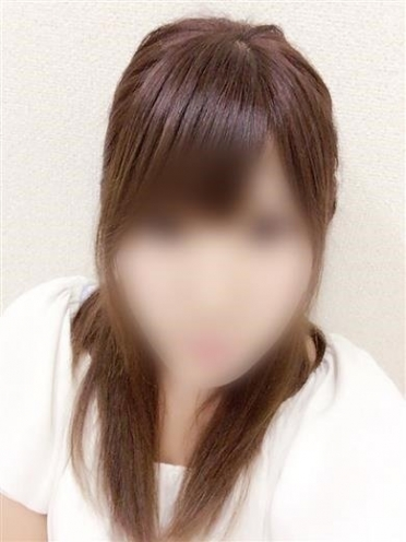 広島県広島市中区薬研堀のヘルス オアシス 一ノ瀬 れいさんの画像