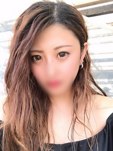 広島県広島市中区薬研堀のヘルス オアシス 姫咲 茜さんの画像