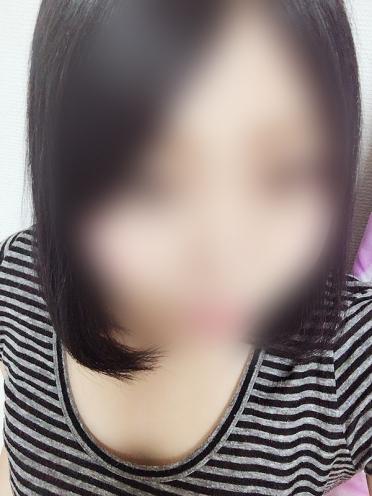 広島県広島市中区薬研堀のヘルス オアシス 林 るいさんの画像1