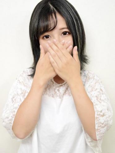 広島県広島市中区薬研堀のヘルス オアシス きさらぎ じゅりさんの画像