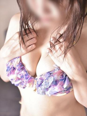 広島県広島市中区薬研堀のヘルス オアシス 久遠 美春さんの画像