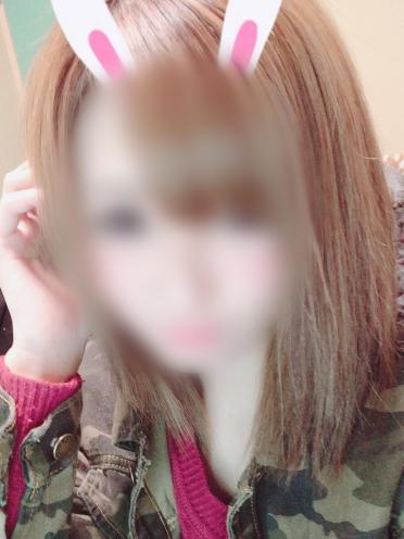 広島県広島市中区薬研堀のヘルス オアシス 有村 あおいさんの画像